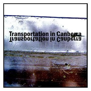 Аватар для Transportation in Canberra