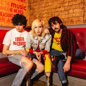Avatar für Sunflower Bean