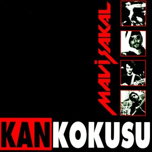 Kan Kokusu