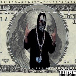 Bring Tha Noize Volume 1