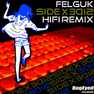 Side by Side (HIFI Remix)