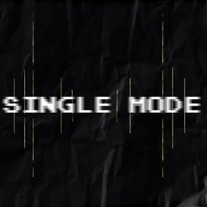 Avatar de Single Mode