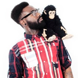 Avatar for Mikill Pane