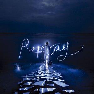 Re:pray / 寂しくて眠れない夜は