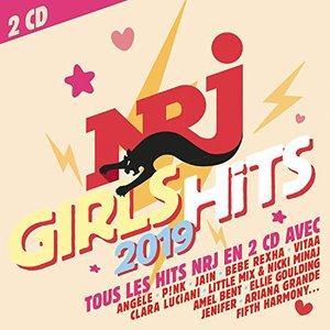 NRJ Girls Hits 2019