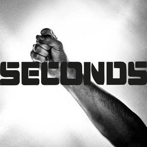Avatar de Seconds