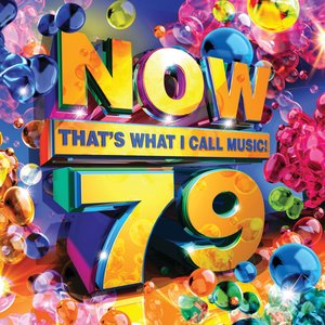 Now That's What I Call Music, Vol. 79