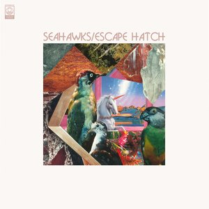 Escape Hatch (Bonus Track Version)