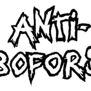 Avatar für Anti-Bofors