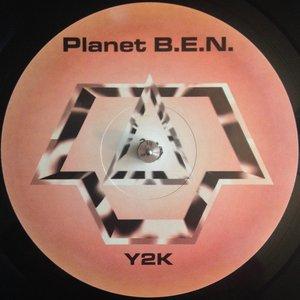Y2K EP
