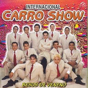 Avatar for Internacional Carro Show