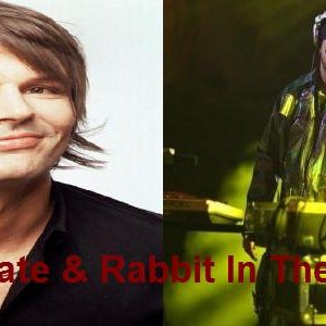 Avatar for Humate and Rabbit in the Moon