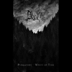 Purgatory / Winds of Time