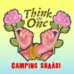 Camping Shaâbi