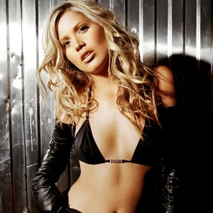 Avatar for Willa Ford