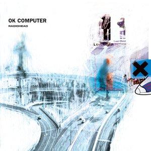 OK Computer [COLLECTOR'S EDITION]