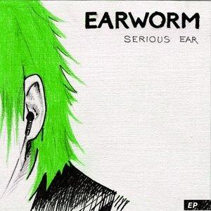 serious ear
