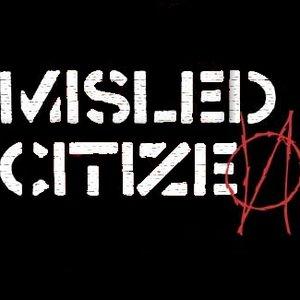 Avatar for Misled Citizen