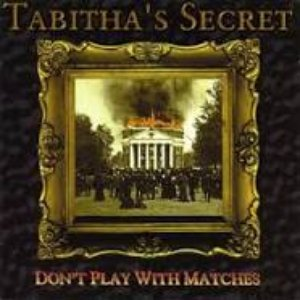 Don't Play With Matches - Tabitha's Secret With Rob Thomas, Jay Stanley, Brian Yale, Paul Doucette and John Goff