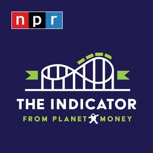 Avatar for The Indicator from Planet Money