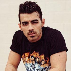 Avatar for Joe Jonas