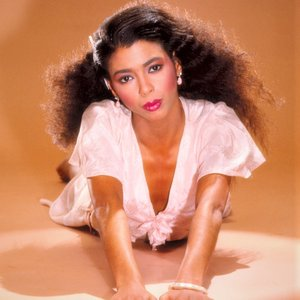Avatar for Irene Cara