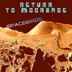 Return To Moonbase