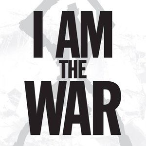I AM THE WAR
