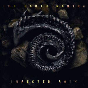 The Earth Mantra - Single