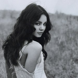Avatar for Vanessa Hudgens