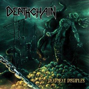 Deadmeat Disciples