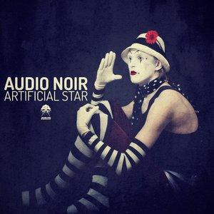 Artificial Star