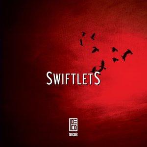 Swiftlets