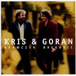 Avatar for Goran Bregovic & Krzysztof Krawczyk
