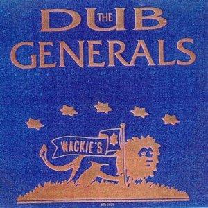The Dub Generals