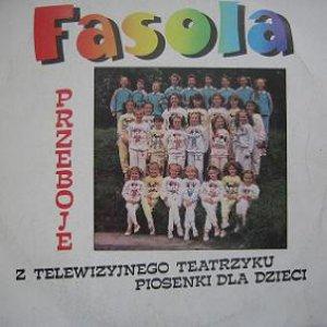 Fasolki 2