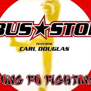 Аватар для Bus Stop feat. Carl Douglas