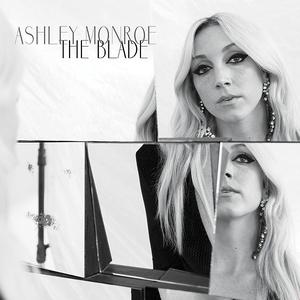 Ashley Monroe - The Blade