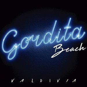 Gordita Beach