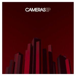 Cameras EP