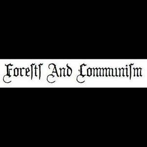 Avatar für Forests And Communism