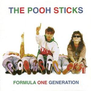 Formula One Generation