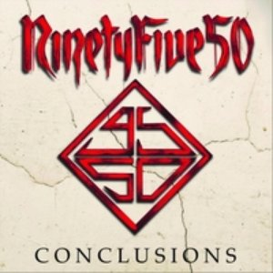 Conclusions - EP