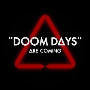 Doom Days - Single