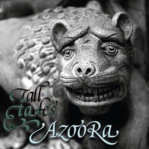 Tall tales EP