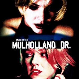 David Lynch's Mulholland Dr. (Music From The Motion Picture)