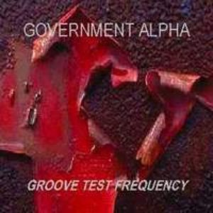Groove Test Frequency