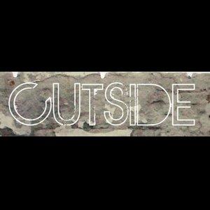 Avatar for Cutside