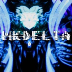 Avatar for MKDELTA