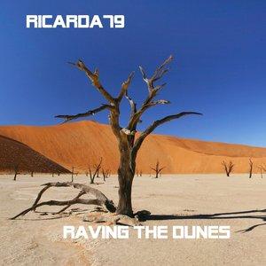 Raving the Dunes